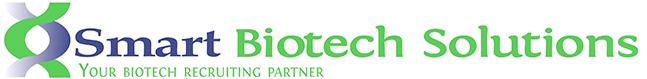 Smart Staffing - BioTech