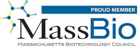 mass bio logo